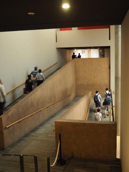国立西洋美術館16