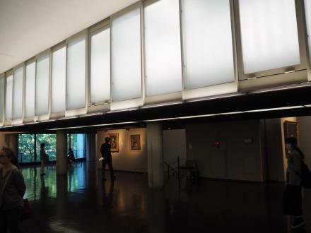 国立西洋美術館11