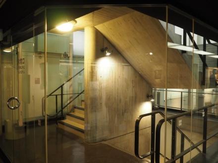 国立西洋美術館13