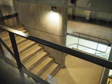 国立西洋美術館14