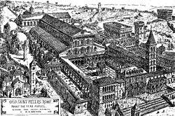 Basilica_di_San_Pietro_1450[1]
