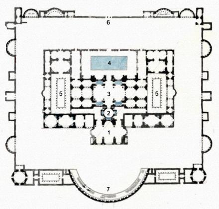 Baths_Diocletian-Lanciani.png
