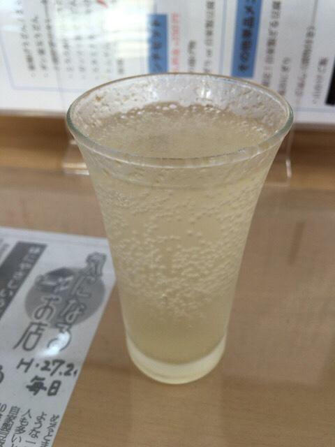 fc2blog_201608181108461f9.jpg