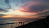 Bali20150505