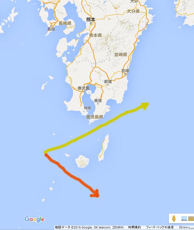 2016-06-23■中国船