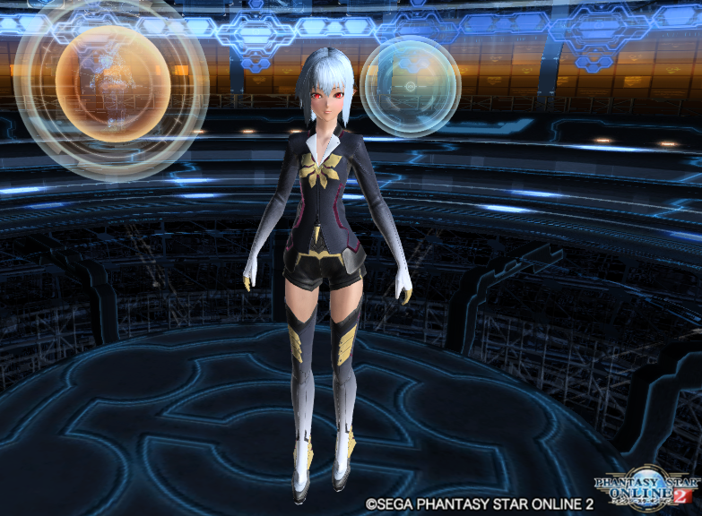 pso20160914_195548_000.png