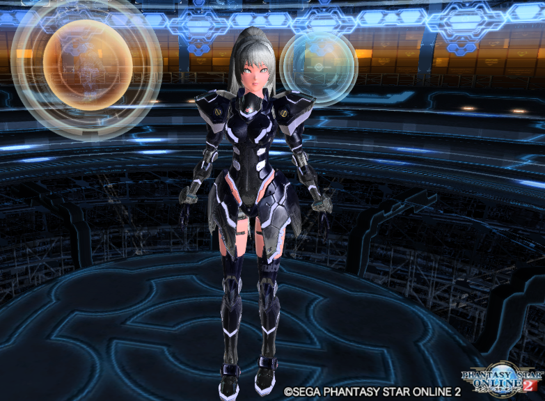 pso20160914_195737_002.png