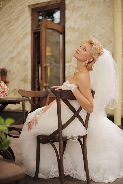 重婚 結婚