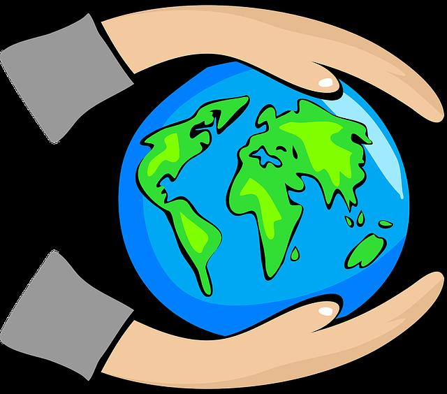 地球の 自転