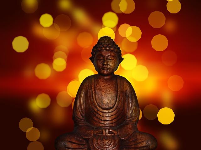 五陰 仏教