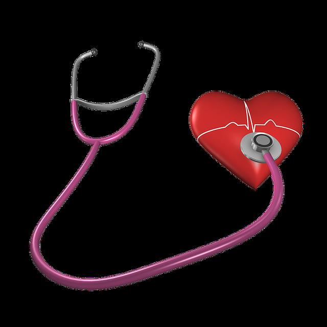 血管 血液 心臓