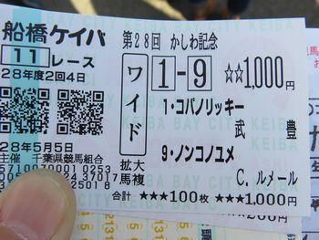 ワイディで1000円!