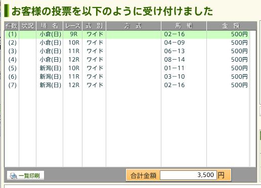 16/09/04 投票内容