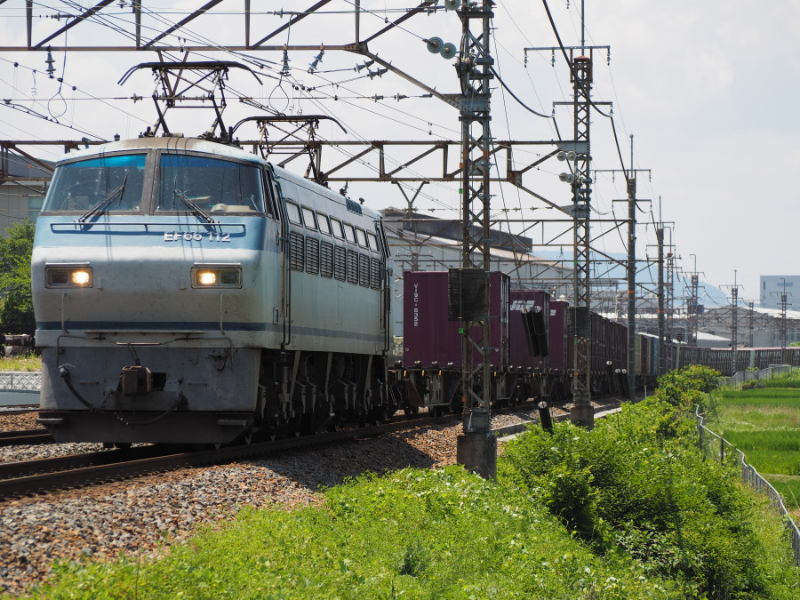 EF66 112 20160722