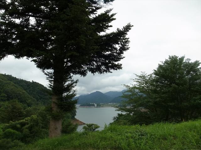 R0019189_R.jpg