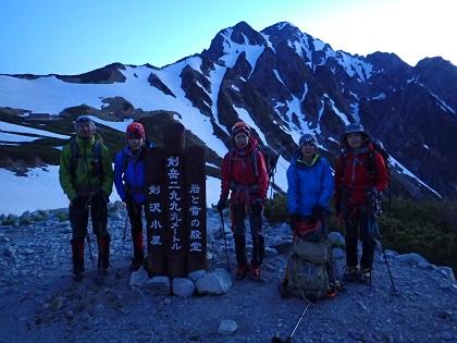 201605剱岳017_420