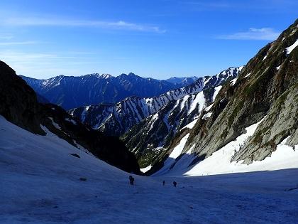 201605剱岳021_420