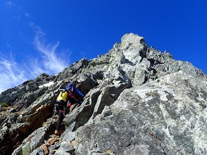 201605剱岳027_420