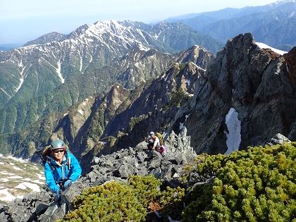 201605剱岳029_420