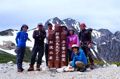 201605剱岳041_420