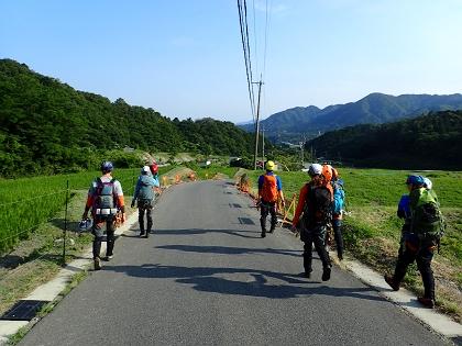 20160618矢原川18