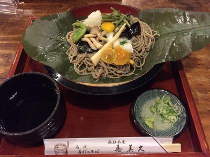 20160811雲ノ平80_420