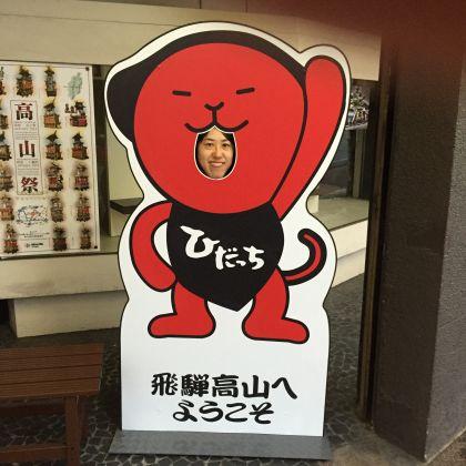 20160811雲ノ平82_420