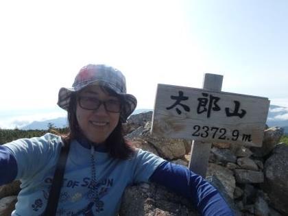20160811雲ノ平08_420