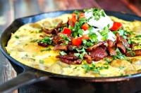 mexican-breakfast-skillet-no-wm.jpg