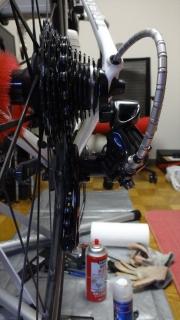 DSC00082_R.jpg