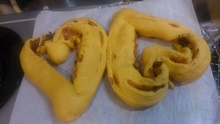 201607トマトパン1