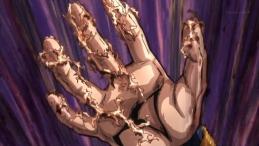 [720p]ジョジョの奇妙な冒険 ダイヤモ___10 2