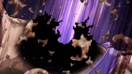 [720p]ジョジョの奇妙な冒険 ダイヤモ___10 4