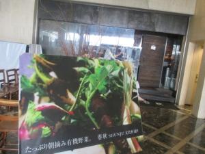 春秋 文化村通IMG_3338