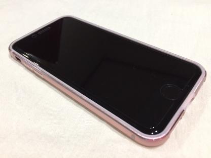 iPhone7カバー2