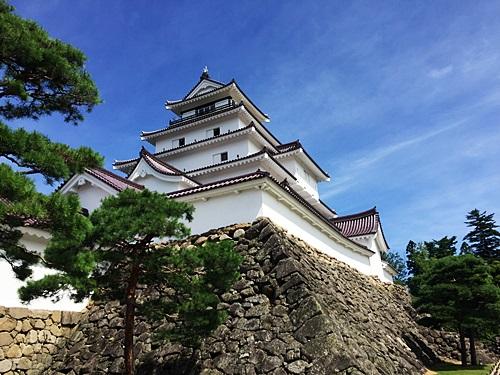 160808fukushima10.jpg