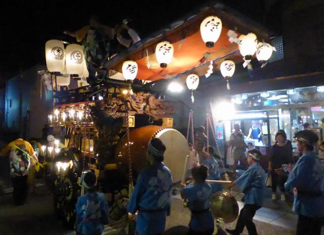 4京町(二組)2