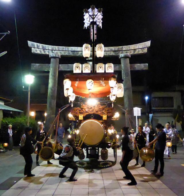 4京町(二組)4