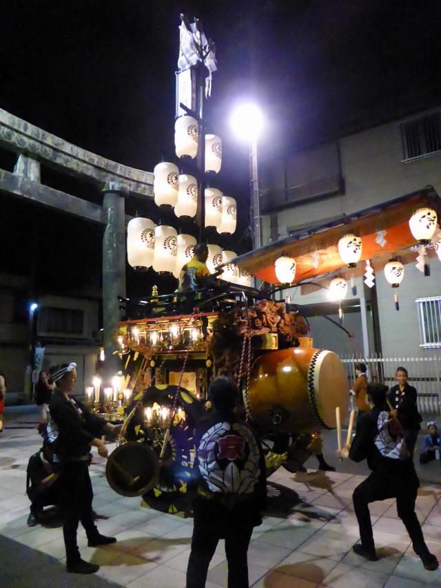 4京町(二組)5