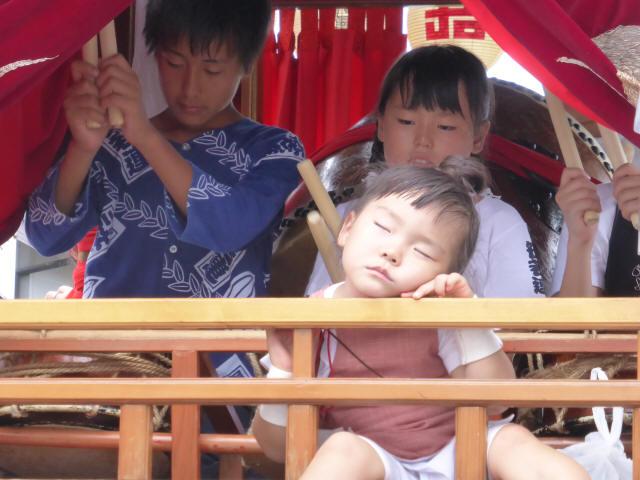 3笹若連2