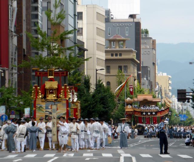 京都祇園祭6