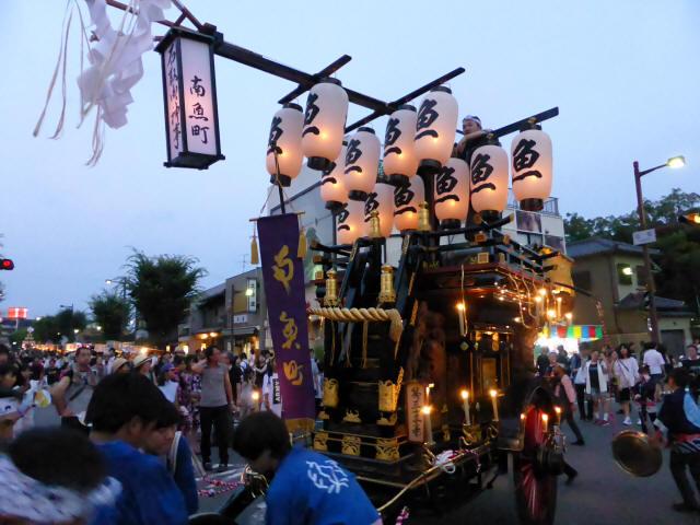 33南魚町(四組)3