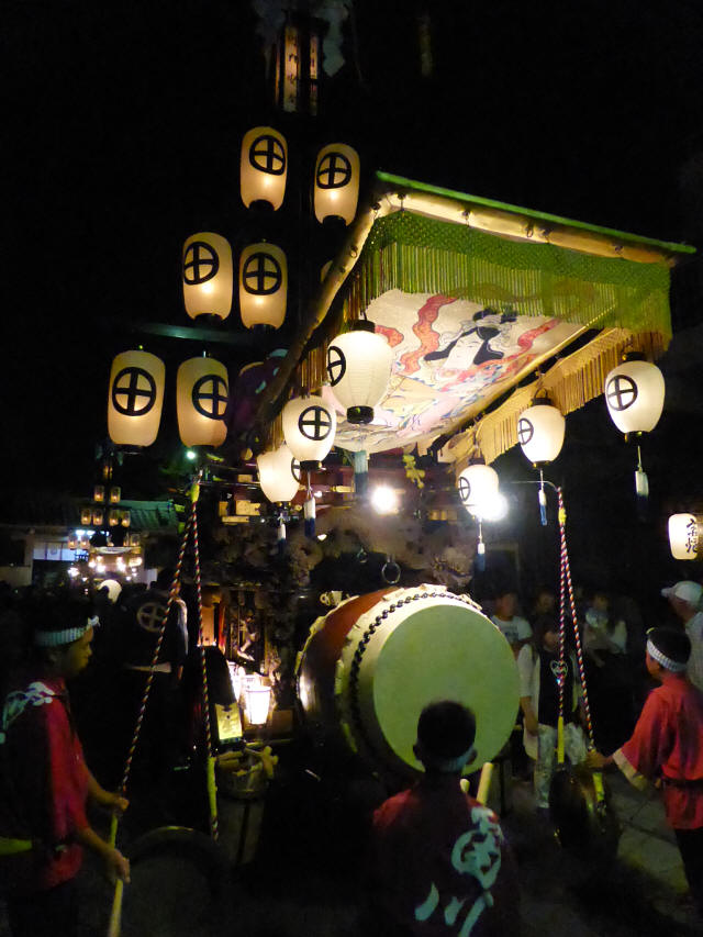 18田町(四組)3