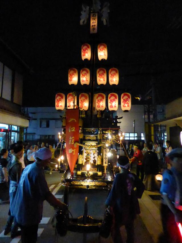 36入江葭町(五組)1