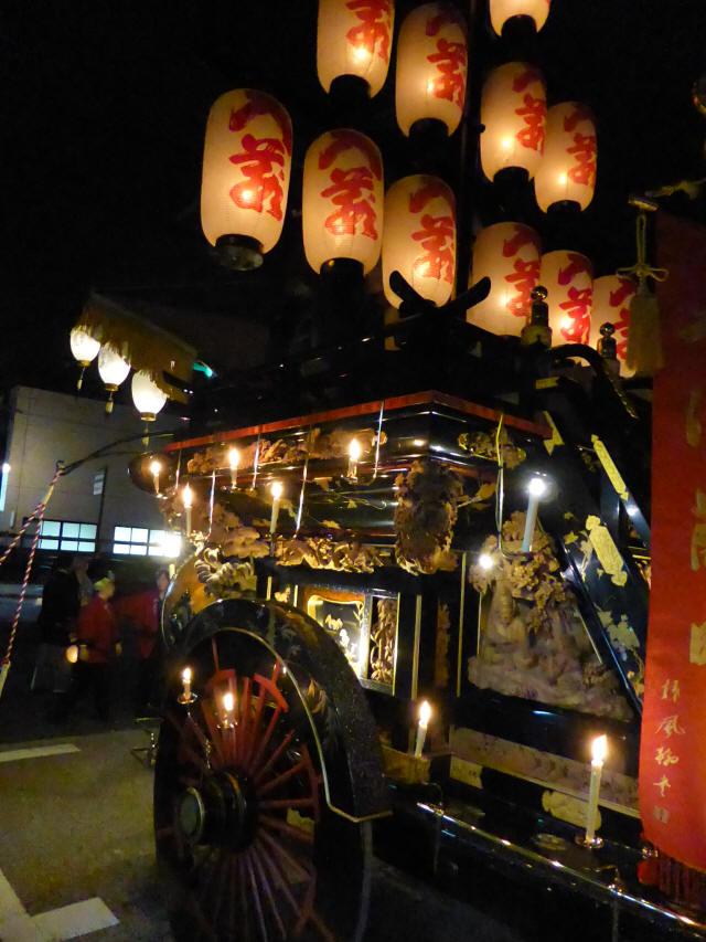 36入江葭町(五組)2