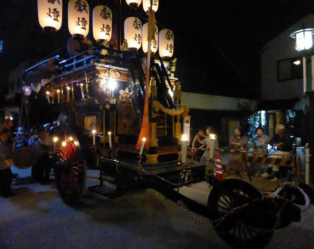 20鍜冶町(五組)4