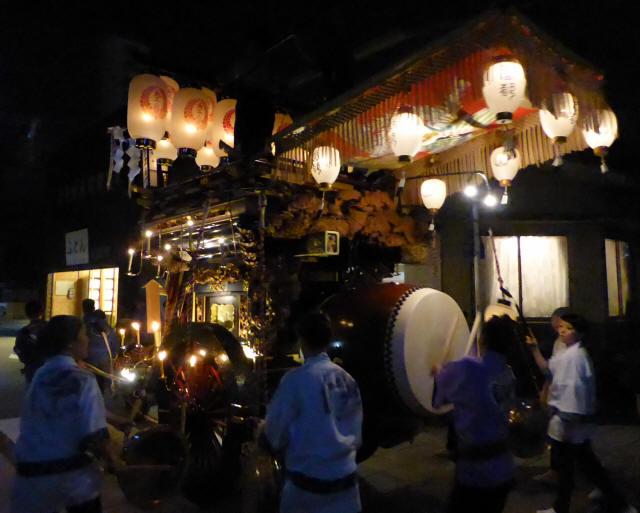15吉津屋町(五組)2