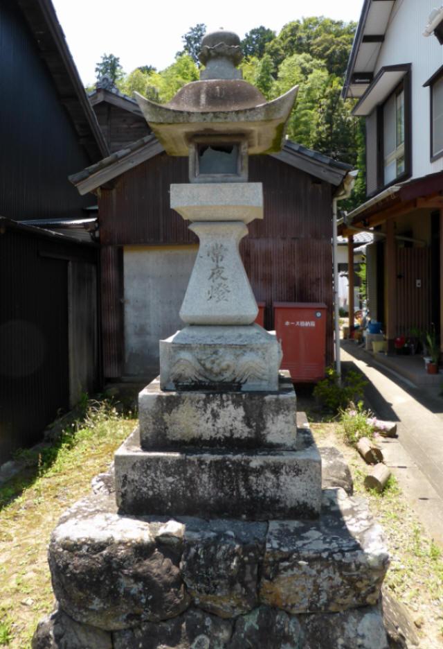 赤坂宿24