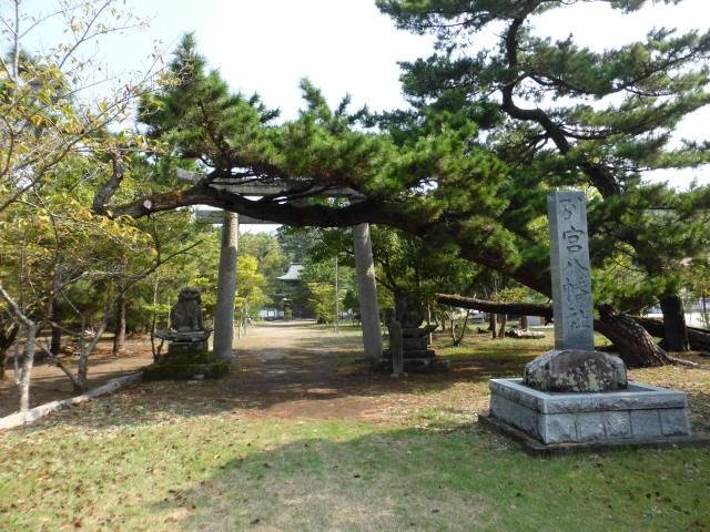 Betsumiya-hachiman1