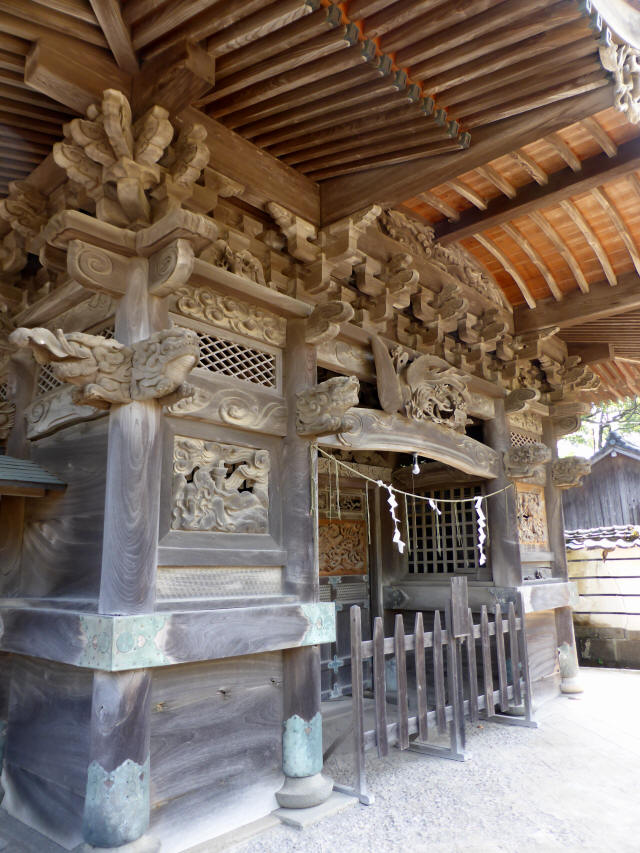 Betsumiya-hachiman4